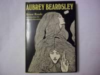 image of Aubrey Beardsley. Introduction By John Rothenstein.