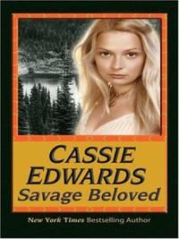 image of Savage Beloved