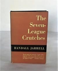 The Seven-League Crutches