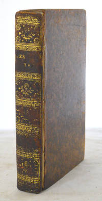 A Voyage round the World, in the years 1785, 1786, 1787, and 1788 published conformably to the decree of the National Assembly, of the 22nd April 1791, and edited by M L A Milet-Mureau. [Vol III]