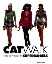Catwalk: The Complete Book