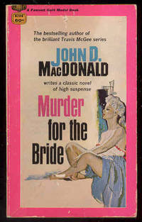 Murder for the Bride, R2116