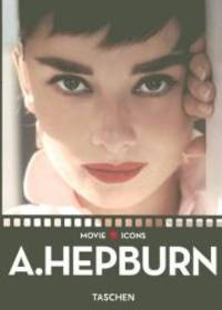A.Hepburn