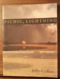 image of Picnic, Lightning