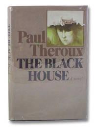 The Black House: A Novel
