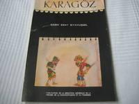 image of karagoz