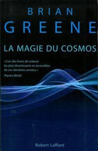 image of la magie du cosmos