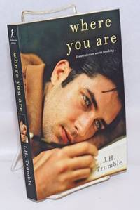 image of Where You Are