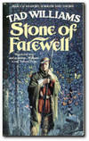 image of Stone Of Farewell