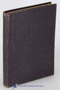 Paradise Lost: Books I and II (edited for high school use) by  John MILTON - Hardcover - 1926 - from Bluebird Books (SKU: 84997)