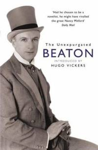 image of The Unexpurgated Beaton