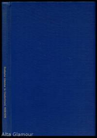 EROTISCHE LITERATUR IN DEUTSCHLAND 1928-1936. Erganzungen zu Hayn-Gotendorf. Herausgegeben von. Walter v. Murat