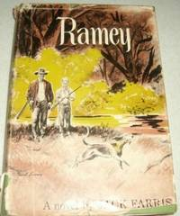 image of Ramey