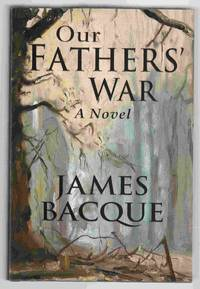 Our Father's War