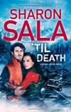 image of 'Til Death (Rebel Ridge Novels)
