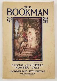 The Christmas Bookman 1923.