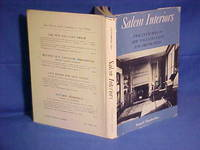 image of Salem Interiors