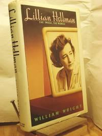 Lillian Hellman: The Image the Woman