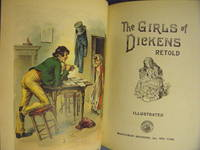 image of The Boys and Girls of Dickens