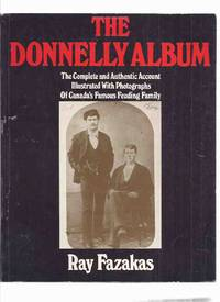 The donnelly family album