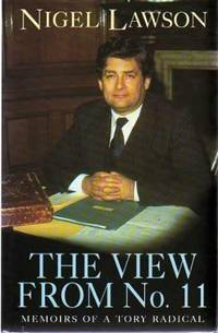 View from No.11 : Memoirs of a Tory Radical