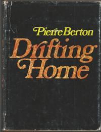 Drifitng Home