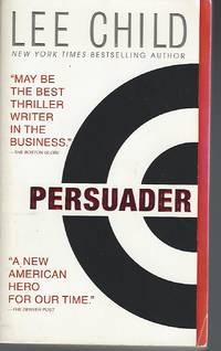 Persuader (Jack Reacher, No. 7)