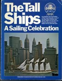 Tall Ships - A Sailing Celebration, The