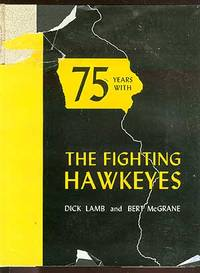 75 Years with the Fighting Hawkeyes