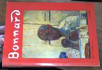 Pierre Bonnard 1867 - 1947 by National Gallery of Victoria - Paperback - First Edition - 1971 - from Syber's Books ABN 15 100 960 047 and Biblio.com