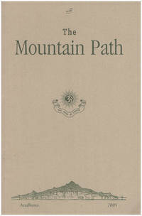 The Mountain Path