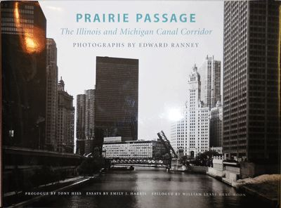 Urbana: University of Illinois Press, 1998. First Edition. Hardcover. Fine/Fine. Fine first edition ...