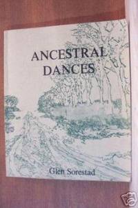 ANCESTRAL DANCES