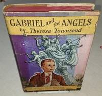 GABRIEL AND THE ANGELS