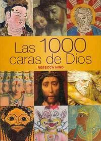 Las 1000 caras de Dios
