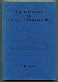 Fundamentals of the Everlasting Gospel