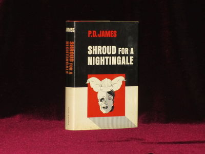 New York: Scribner, 1971. First American Edition. Hard Cover with Dust Jacket. Near Fine/Fine. Octav...