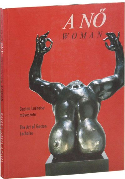: Szépmüvészeti Múzeum, 2005. First Edition. Small quarto (25.5cm.); publisher's stiff red picto...