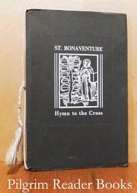 Hymn to the Cross.
