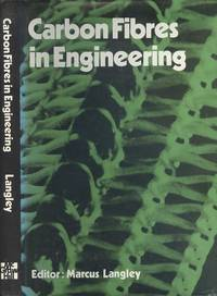 Carbon Fibres in Engineering