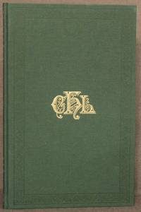 BEHOLD, THERE SHALL BE A RECORD KEPT AMONG YOU. COLLECTIONS OF THE CHURCH HISTORY LIBRARY OF THE...