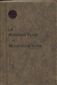 A Hundred Years of Muskingum Verse