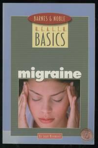 Barnes and Noble Health Basics: Migraine