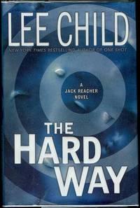 image of The Hard Way