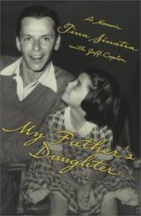 My Father's Daughter : How to Make It As a Hollywood Assistant