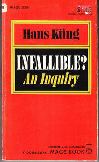 Infallible? An Inquiry