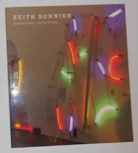 Keith Sonnier - Elysian Plain + Early Works (Pace, New York January 24 - February 22 2014)
