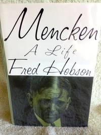 Mencken: a Life