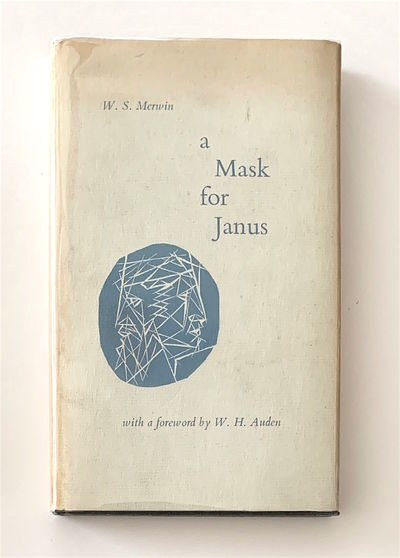 A Mask for Janus