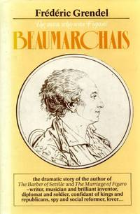 Mississippi book